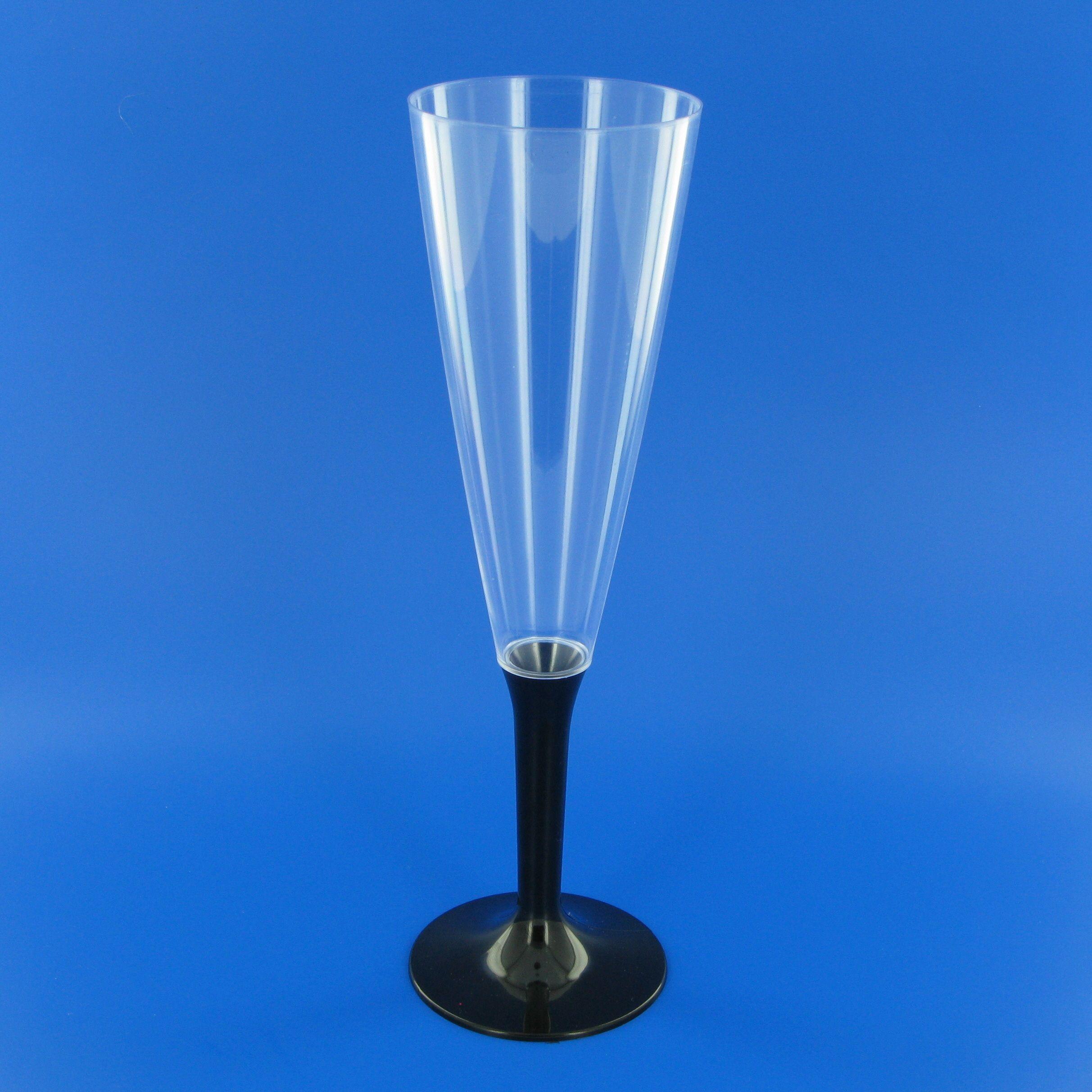 flutes champagne articles de f te vaisselles jetables le. Black Bedroom Furniture Sets. Home Design Ideas