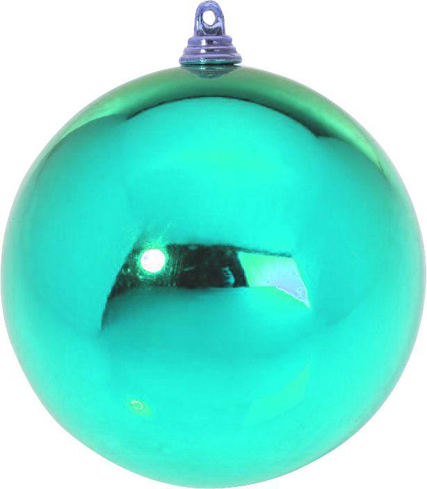 Image Brillante De Noel.Boule De Noel Brillante Decorations Noel Le Deguisement Com